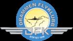 Drammen Flyklubb